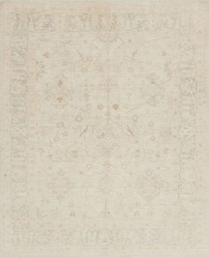 Lexington Oriental Rugs | Loloi Rugs | Kingsley