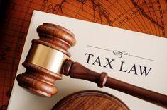 olk tax laws harriton - 235×156
