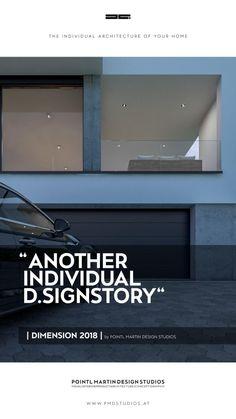 Flat Screen, House Design, Architecture, Design Studios, Home, Minimal Design, Blood Plasma, Arquitetura, Studio Spaces