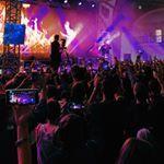 Mikolas Josef (@mikolasjosef) • Фото и видео в Instagram Concert, Recital, Concerts