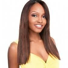 Free shipping & Fast delivery,100% hand tied human hair full swiss lace wigs. The best price and quality from the manufacturer in Qingdao China directly. Afro brown 20inch & 22inch italian yaki glueless brazilian hair full swiss lace wig human hair wigs for black women perruque cheveux humain Buy secure online free delivery, just click my website here..... http://www.dhgate.com/store/product/mid-length-afro-dark-medium-brown-20inch/371101512.html #http://www.jennisonbeautysupply.com…