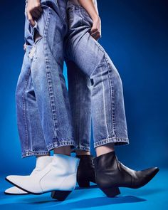 a720d3c6a5c 35 Best Steve Madden | Fall 18 | Campaign images in 2018 | Steve ...