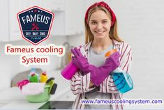 Fameus cooling system can give the best Home Appliances Service in Vellore, AC Repair and Services in Vellore, Washing machine Service Centre in Vellore Home Appliances, House Appliances, Appliances