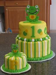 Cakes Made with Cricut Cake I like the idea of a mini cake that birthday boy/girl can dig into themselves and use the bigger cake for the guests. Frog Birthday Party, Birthday Cake, Birthday Ideas, Birthday Stuff, Happy Birthday, Fancy Cakes, Mini Cakes, Crazy Cakes, Little Boy Cakes
