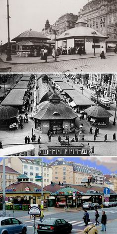 Naschmarkt Vienna Austria, Salzburg, Where The Heart Is, Us Travel, Places To See, Feels, Old Things, Castle, Wanderlust