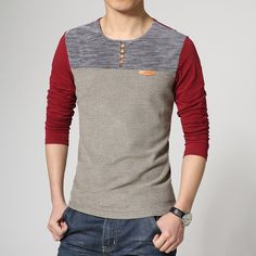 Polyester Material Broadcloth Fabric Casual T Shirt For Men. #Mentshirt #ShopOnline #MehdiGinger