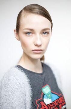 The Best Toner For Your Skin Type | Rachel Zoe | The Zoe Report | Bloglovin'