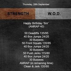 Randomly selecting half an hour in the week for HIIT workout is a big mistake. The sessions need to be timed correctly. Having a session right after you eat or right before bed is a bad idea. Spartan Workout, Crossfit Workouts At Home, Amrap Workout, Hiit, Entraînement Boot Camp, Team Wod, In Home Personal Training, Crossfit Inspiration, Girl Inspiration
