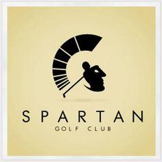 marca/logo