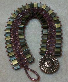 Tila Bracelet