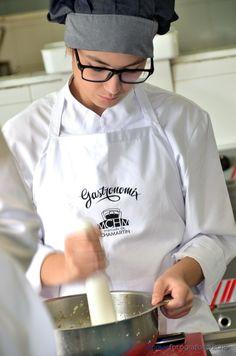 Gastronomix - 31102015 | Fotografía: Riomar fotógrafos | Gastronomix, proyecto social de gastronomía y cocina para 50 jóvenes.
