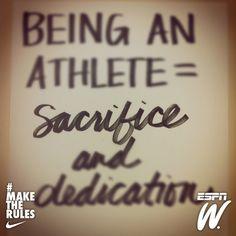@Nike Women @nikerunning YES!