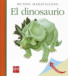 El dinosaurio Cuento Pop Up, Tapas, Libros Pop-up, Jurassic World, Zine, Dinosaur Stuffed Animal, Fictional Characters, Dinosaurs, Products