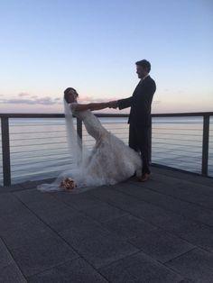 Grooms, Weddings, Bride, Link, How To Make, Animals, Wedding Bride, Boyfriends, Animales