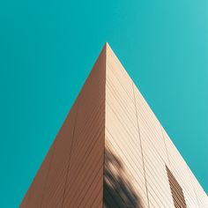 Architectural Photography by Andrei Tudoran