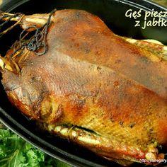 Kalafior kiszony | Stare Gary Recipies, Pork, Turkey, Food And Drink, Beef, Cauliflower, Recipes, Kale Stir Fry, Meat