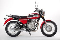Mahindra is going to launch its new model of Jawa 350 soon in the end of this year is expected to be launch in India. Full information is given for this Infiniti Vehicles, Jawa 350, Classic Bikes, Sidecar, Cars And Motorcycles, Motorbikes, Modeling, The Past, Product Launch