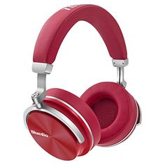 $85.99 * Find out more about the great product at the image link. (This is an affiliate link) #earbudheadphones