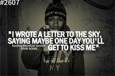 frank ocean quotes - Bing Images Frank Ocean Quotes, Ocean Deep, Words Of Affirmation, Artist Quotes, Maybe One Day, Say Anything, Meaningful Words, Cute Quotes, Music Quotes