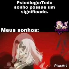 Lol Memes, Stupid Memes, Stupid Funny, Haha Funny, Funny Memes, Hilarious, Jokes, Brazilian People, Manga Anime One Piece