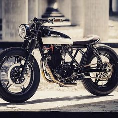 www.caferacerpasion.com