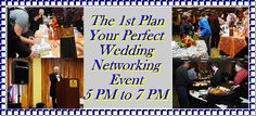 We have a networking event coming up - want to join us? Just go to http://www.midsouthweddingshow.net/VENDORS-REGISTER-HERE-FOR-INFO.html