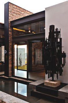 Interior Design & Exterior Architecture                                                                                                                                                                                 More