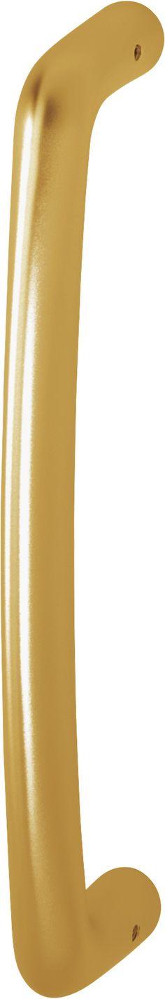 Drahåndtak Marseille - bronze nyanse Matcha, Bronze, Design, Home Decor, Marseille, Homemade Home Decor, Interior Design