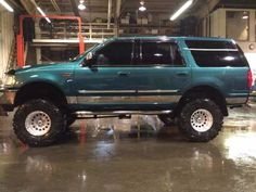 Check out what I found on Bing: http://www.gunsbase.com/1998-ford-expedition-lifted/imganuncios*mitula*net%7Clifted_ford_expedition_xlt_4x4_100862081307412379*jpg/car*mitula*us%7Clifted-ford-expedition/