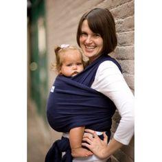 147 meilleures images du tableau Portage   Babywearing, Sons et ... 1c3fc24bd6a