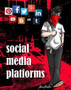 It Works, Social Media, Movies, Movie Posters, Jalousies, Films, Film Poster, Cinema, Social Networks