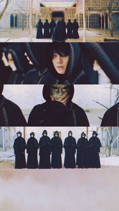 bts confirming that we are indeed a cult Bts Mv, Bts Bangtan Boy, Jimin Jungkook, Taehyung, Steve Aoki, Foto Bts, Cnblue Jung Yong Hwa, Jung Kook, Namjin