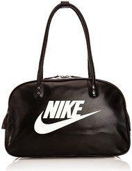 ff9ccdce43229 Nike Heritage SI Shoulder Club - Bolsa unisex