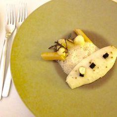 #Détente & #gourmandise au Domaine du Colombier / http://millelyons.fr/pause-serenite-au-domaine-du-colombier/