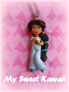 ... My Sweet Kawaii ...: disney