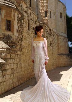 Свадебные платья на заказ. http://vk.com/id232215815