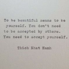 - thich nhat hanh