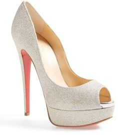 6c3b89765 71 Best Red Bottom Shoes images in 2014 | Christian louboutin shoes ...