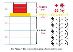 ideal-ie.jpg (1756×1242)