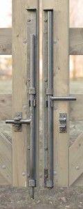 barndoorhardware.comcane-bolt-latch-2 gate hardware