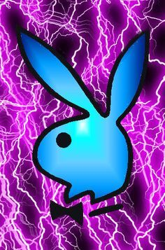 Blue Roses Wallpaper, Emo Wallpaper, Bling Wallpaper, Phone Wallpaper Design, Iphone Wallpaper Tumblr Aesthetic, Wallpaper Backgrounds, Cellphone Wallpaper, Playboy Bunny Tattoo, Bunny Tattoos