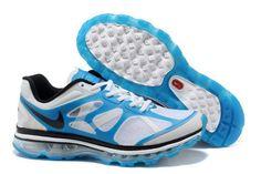 best loved 9e030 5179e Zapatillas Hombre, Calzado Nike, Hombres, Calzas, Nike Air Max 2012, Nike