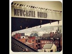 . Newcastle United Football, Liverpool Fc, Good Times, Photographs, Heaven, Army, History, Pictures, Gi Joe