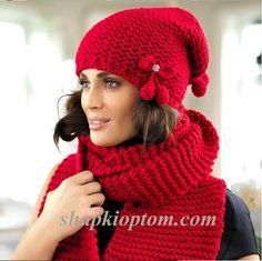Женские вязаные шапки 2015 фото, вязание спицами, крючком.35 вариантов для вашего вдохновения.