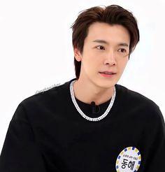 Super Junior, Dong Hae, Lee Donghae, Korean Artist, Korean Singer, Boy Bands, Hair Style, Babe, Idol