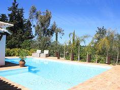 Prachtige luxe villa met prive zwembad en tuinen  Vakantieverhuur in Alcalar van @homeaway! #vacation #rental #travel #homeaway