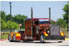 Google Image Result for http://equipmentready.com/blog/wp-content/uploads/2012/08/Peterbilt359_expensive.png