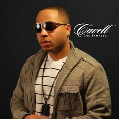 Check out Cavell on ReverbNation