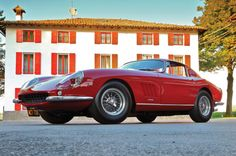 This is a test1.....  May 10, 2014, 6:30 pm Steve McQueen's Ferrari 275 GTB/4 to be auctioned in Monterey Get more at http://google.com  Post URL: http://54g.co/steve-mcqueens-ferrari-275-gtb4-to-be-auctioned-in-monterey/  Peace