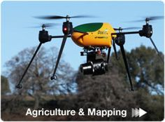 Buying a drone for agriculture & mapping online. We provide worldwide shippment Energy Density, Rc Batteries, People Around The World, Drones, Agriculture, Industrial, Map, Hobbies, Location Map